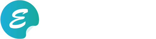EACA(イーカ)