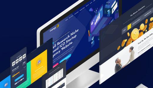 デザインの間違いを知ろう!Webページ作成するためのレイアウトとデザインのヒントを学習|『避けるべき一般的なデザインのミス』