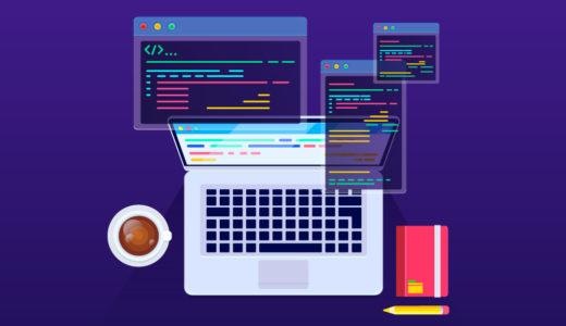 エンジニアも活用!HTML/CSS/JavaScriptなどのコード整形/圧縮ツール(ブラウザ版)をご紹介。インデント(字下げ)の設定など細かいオプションも設定可能。
